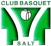 CLUB BASQUET SALT