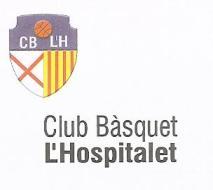 CLUB BASQUET L'HOSPITALET