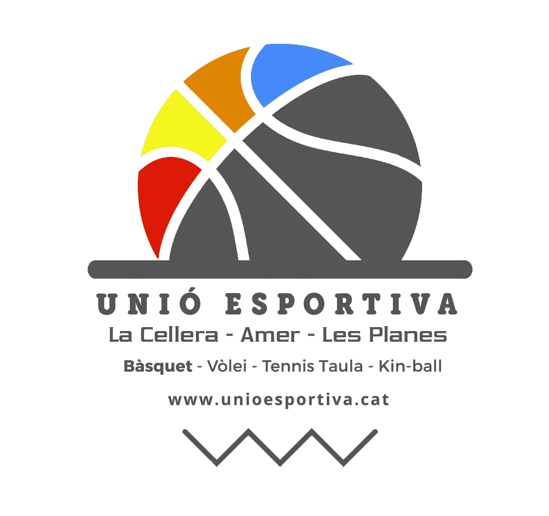 logo del club